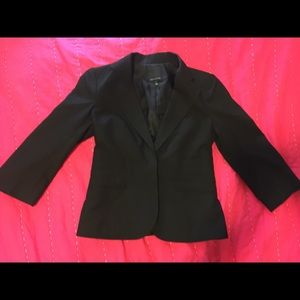 The Limited Women's Blazer Jacket Size Small